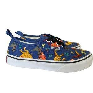 Vans Dinosaur sneakers